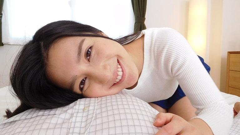 古川いおりのエロVR動画レビュー『古川いおりとラブラブ同棲日記 関西弁で甘えてくる耳元囁き中出し懇願SEX』を視聴した感想