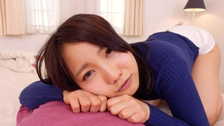 戸田真琴のエロVR動画レビュー『戸田真琴とラブラブ同棲日記 アナタのことを大好きすぎるまこりんと超密着キスしまくり中出し懇願おねだり甘えっ子SEX』を視聴した感想