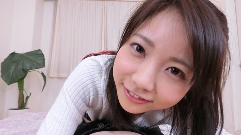 エロVRを楽しめるSODstarのAV女優【同時出演のハーレム系作品も】:戸田真琴