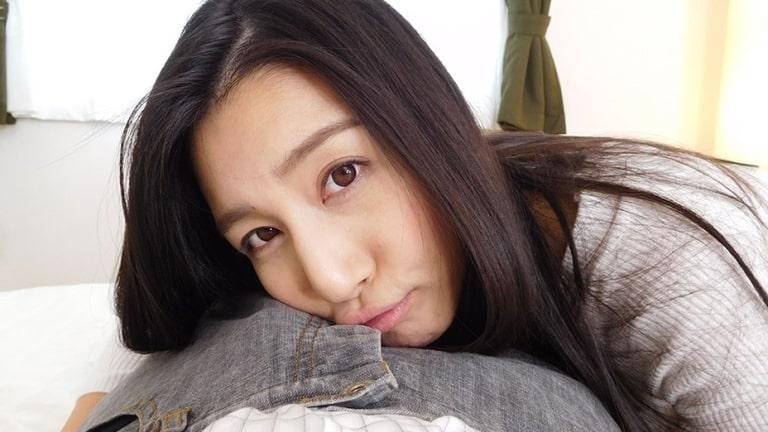 エロVRを楽しめるSODstarのAV女優【同時出演のハーレム系作品も】:古川いおり