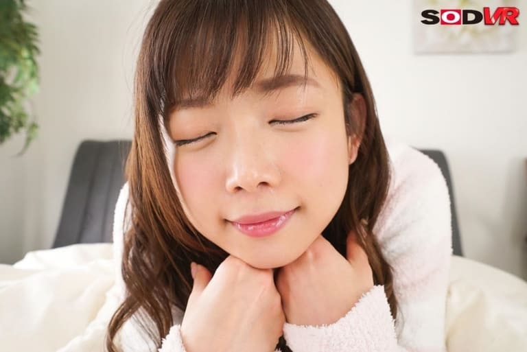 紗倉まなのエロVR動画レビュー『僕の彼女はスーパーアイドル紗倉まな コスプレ七変化』を視聴した感想
