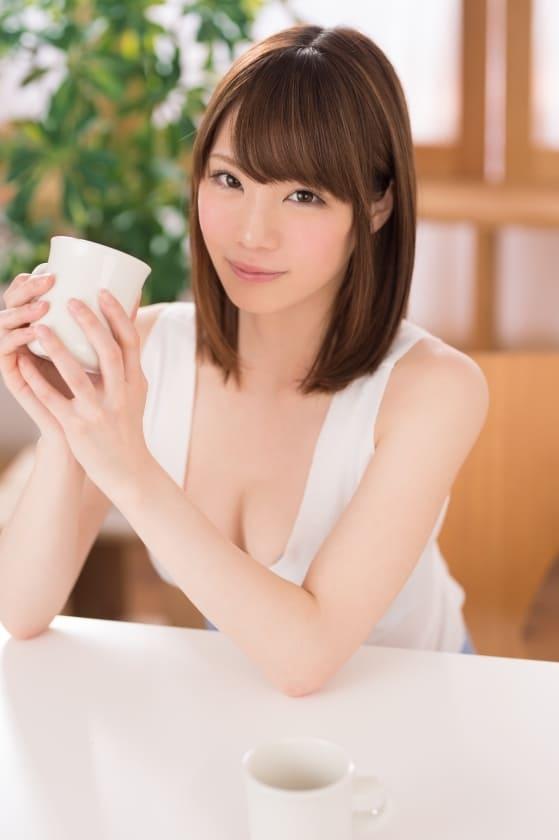 鈴村あいりのエロVR動画レビュー『「あいりと一緒にお風呂はいろ!」抜ける!イメージV詰め合わせ』を視聴した感想