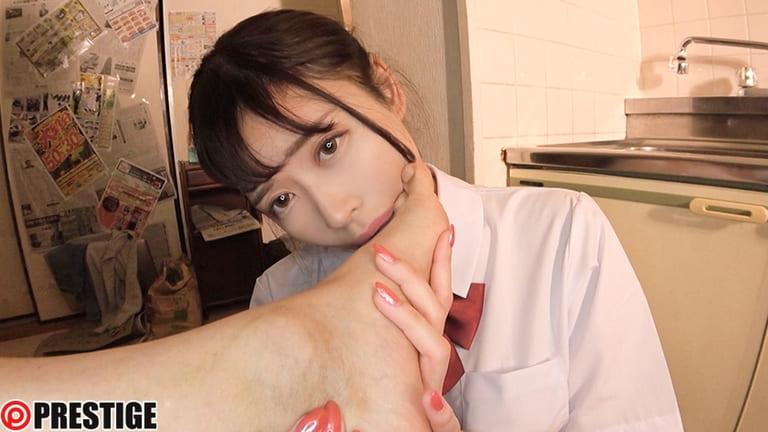 蜜美杏(*VR未発売)